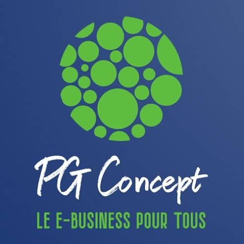 PG Concept