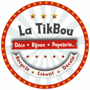 La TikBou