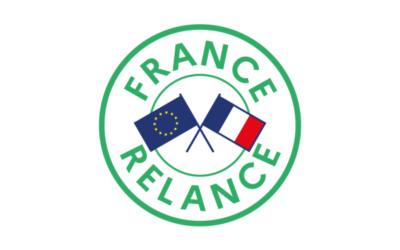 France Relance – Un chèque numérique de 500€ à destination des TPE pour soutenir leur numérisation