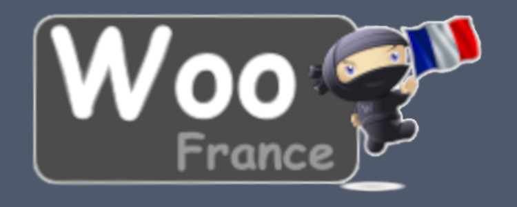 PG Concept est certifié WooFrance !