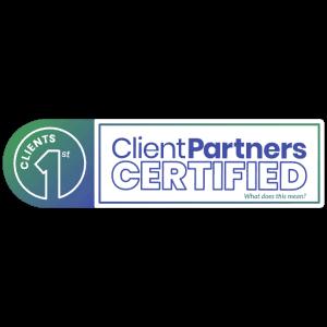 Client Partners