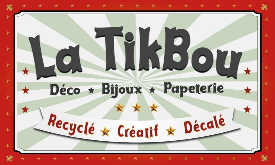 Le site de la TikBou est officiellement en ligne !